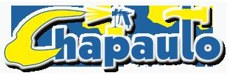 Chapauto Bernia - Taller de Chapa y Pintura en Calllosa d'en Sarria
